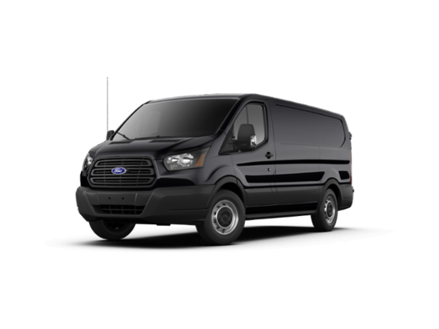 2019 Ford Transit-250 Low Roof SWB Cargo Van in Franklin, MA